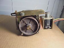Pioneer Rt-1011L Right Side Motor Assembly