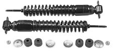 Shock Absorber-Load Adjusting Front Monroe 58263