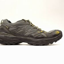The North Face Mens GTX Hedgehog Fastpack Athletic Trail Hiking Shoes Size 11.5