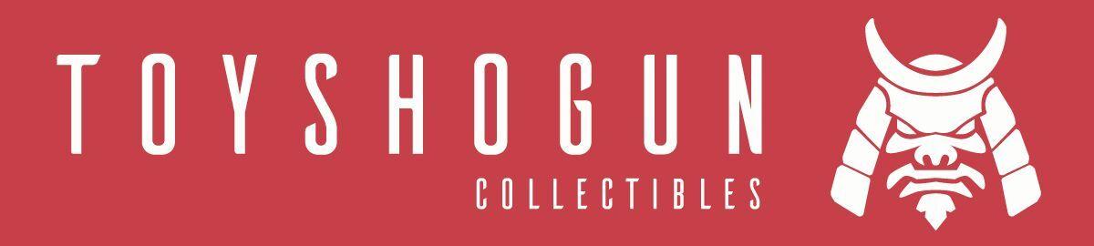 ToyShogun Collectibles