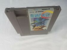 SUPER C NES NINTENDO VIDEO GAME CART ONLY