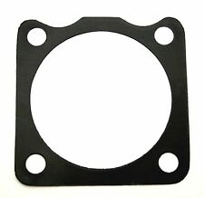 Harley Peashooter Cylinder Base Gasket - 1926-1932 OHV- Part# 45-26 Reproduction