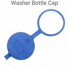Windscreen Washer Bottle Cap Peugeot 206 Hatchback 206CC & 206SW Estate models