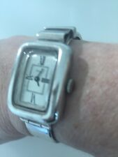 Vintage Obrey Watch