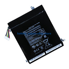 New  Battery C22-EP121 For ASUS Eee Slate B121-A1 EP121 B121-1A031F