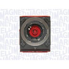 Steuergerät Beleuchtung links - Magneti Marelli 711307329076