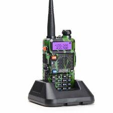 BaoFeng UV-5R FM Talkie-Walkie (ZYO4394236708481OM)