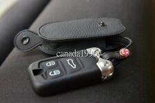 ALFA ROMEO Genuine Key Fob Case 159 BRERA GT 946 Spider in Black