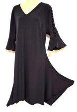 Lace Women's Polyester Any Occasion Dresses