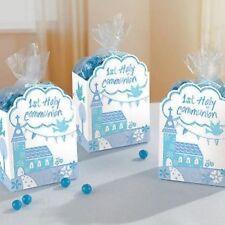 Palloncini blu Amscan compleanno adulto per feste e party