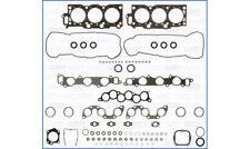 Cylinder Head Gasket Set TOYOTA AVALON XLS V6 24V 3.0 1MZ-FE (1997-1999)