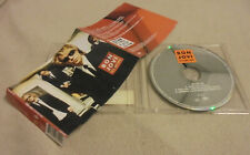 Single CD Bon Jovi - It´s my Life  4.Tracks  2000  Rar
