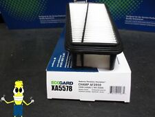 Premium Air Filter for Toyota Tacoma 2010-2013 w/ 4.0L Engine