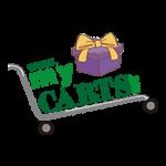 my_carts