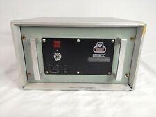 Vintage Marconi Marine Pantenna III AM/FM Amplifier Serial Number 1140