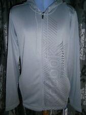 Reebok Sweatshirt Graphic Hoodies & Sweats for Men