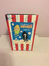 Disney Vinylmation Popcorn Mystery Tinkerbell SEALED FOIL! Possible variant