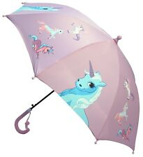 Foxfire for Kids Dome Umbrella