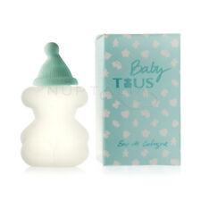 Miniature parfum Baby Tous bouchon hiver de Tous Eau de cologne 4 ml