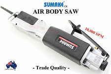 AIR BODY SAW SUMAKE JAPAN TRADE QUALITY TOOLS Pneumatic Hacksaw SPECIAL