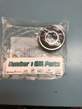 New Genuine GM 12557583 Clutch LS Series Pilot Bearing 22.7MM ID / 43.3MM OD 13T