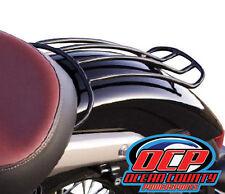 12 - 13 NEW GENUINE HONDA VT 750 SHADOW PHANTOM REAR SOLO RIDER LUGGAGE RACK
