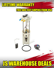 New PREMIUM Fuel Pump Assembly for 97-99 Chevrolet Astro GMC Safari Van E3940M