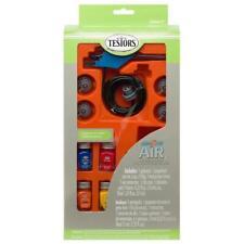 Testors Amazing Air Airbrush Paint Kit #290617