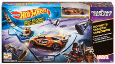 Hot Wheels - Marvel Guardians of the Galaxy