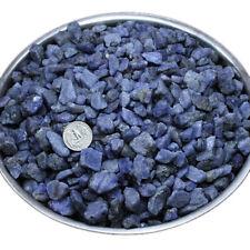 150Ct  Natural  Violet Blue Tanzanite Rarely Facet Specimen TAH