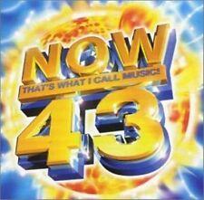 Various 1999 Pop Music CDs