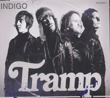 Indigo von Tramp (2011)