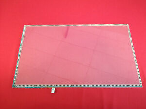 """Dell Studio 1749 17.3"""" touch digitizer only tested working"""