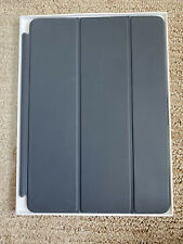 Apple iPad 9.7'' Magnetic Flip Smart Cover