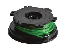 ALM Quality Replacement Einhell Spool and Line to Fit Models BG-PT2538 & ES1000