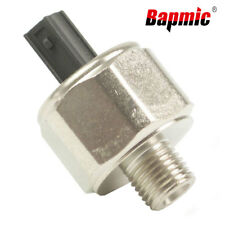 FOR Honda CR-V Knock (Detonation) Sensor BAPMIC 30530PNA003