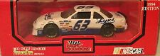 Racing Champions 1/24 Scale NASCAR #63 Lysol 1994 New In Box Discontinued