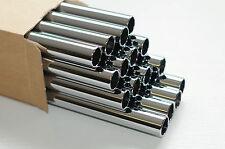 1 Original USM Haller Rohr 157mm Systemmaß 175mm #51b