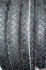 16 Zoll Moped Mofa Reifen Decke Mantel  2,25-16 ( alt 20x2,25 )