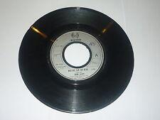 "THIN LIZZY - Waiting For An Alibi - 1979 UK 7"" Silver Juke Box Single"