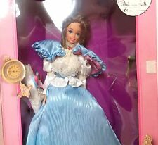 BARBIE GREAT ERAS COLLECTION GIBSON GIRL 1ST EDITION