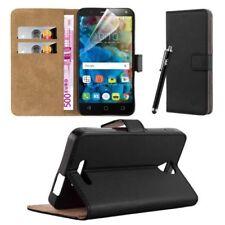Fundas y carcasas Samsung para teléfonos móviles y PDAs ZTE