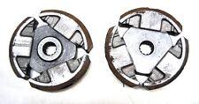 Frizione per Minicross MORINI - MALAGUTI - GRIZZLY - motore 2 tempi