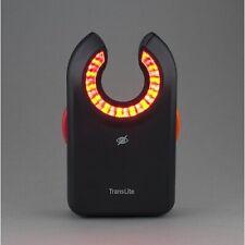 Veinlite LED Vein Finder Rechargeable LED Transilluminator