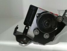 2005-2011 NISSAN FRONTIER ANTI LOCK BRAKE ABS PUMP ASSEMBLY OEM 08