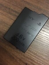 OEM PSP-S110 1200mAh Battery for Sony PSP-2000, PSP-3000, Lite, Slim PSP-S110