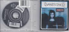 "Evanescence - Going Under - Mini Pock it CD 2003 - 3"" CD"