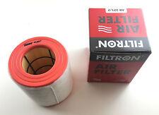 Luftfilter Filtron Made in EU Audi A6 4G2 4GH 4G5 A7 4GA 2.8 FSI 3.0 TFSI TDI