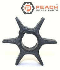 Peach Motor Parts PM-17461-95302 Impeller Water Pump Replaces Suzuki 17461-9530