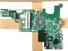 HP Compaq Presario CQ57 HP630 NUOVA scheda madre 646177-001